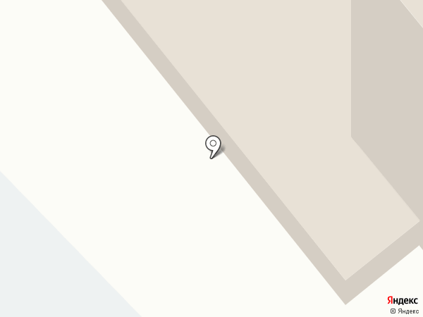 НСК Эксперт на карте Новосибирска
