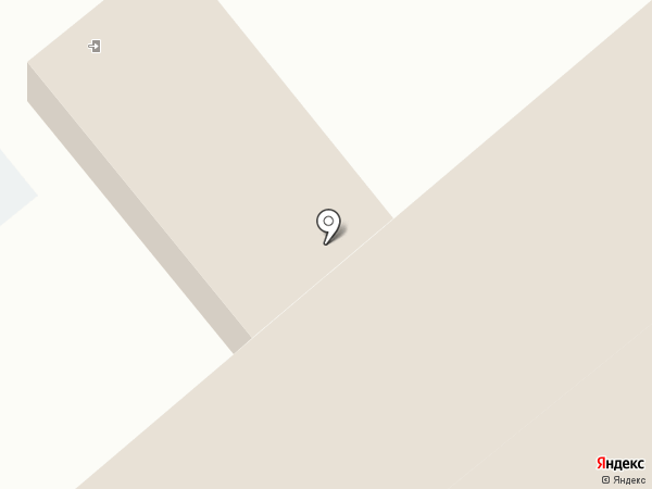 ТАК! на карте Новосибирска