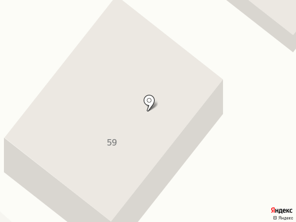 Стройтелеком-Инвест на карте Восхода