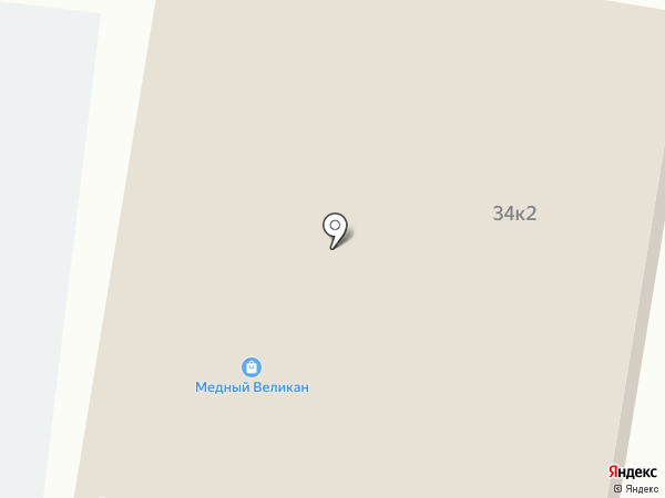 Аккумуляторы на карте Бердска