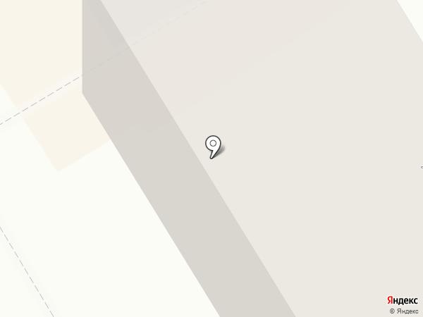 WONDERLAB на карте Бердска