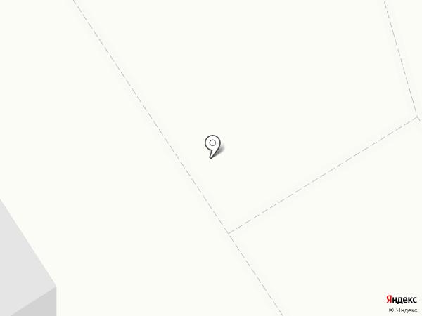 Продуктовый магазин на карте Бердска