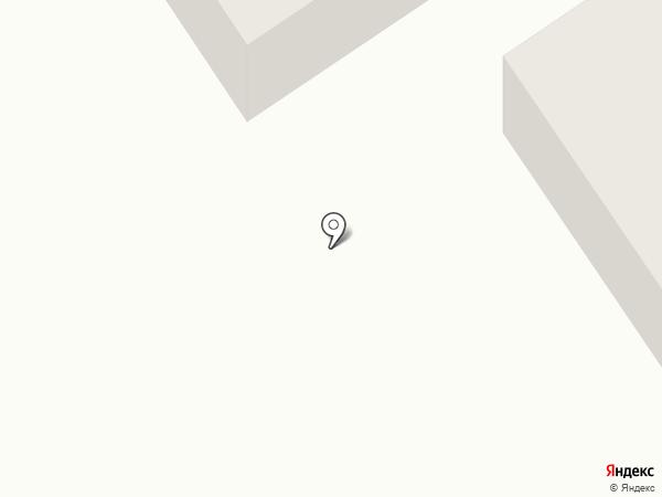 Big Block на карте Бердска