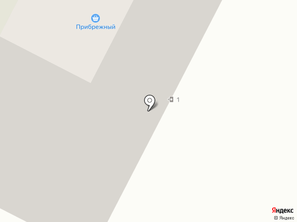 Оптовый центр колгот на карте Бердска