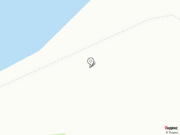 РЕМИКС на карте Бердска