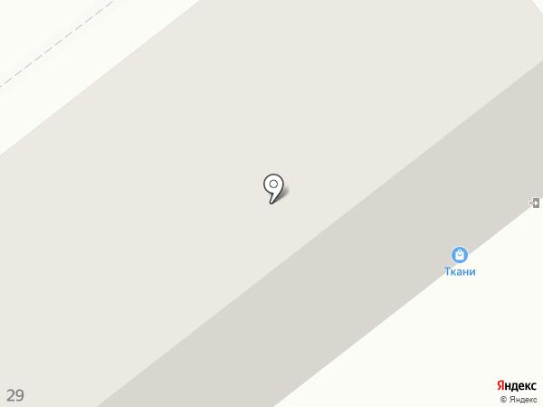 GRND_kedshop на карте Новосибирска