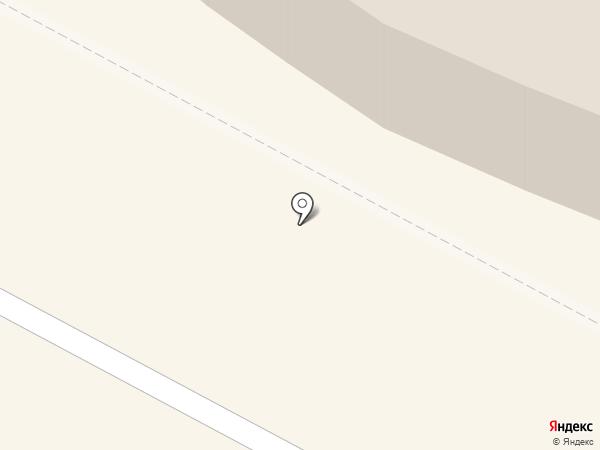 Магазин купальников на карте Бердска