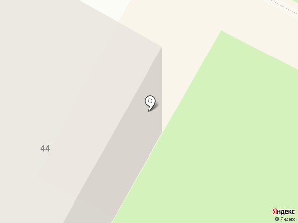 Макиато на карте Бердска