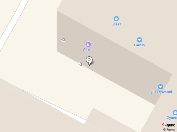 Guter Service на карте Бердска