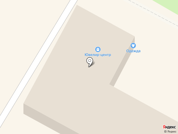Банкомат, Газпромбанк, АО на карте Бердска