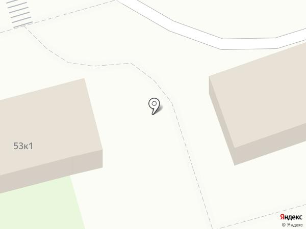 Трон на карте Мочища
