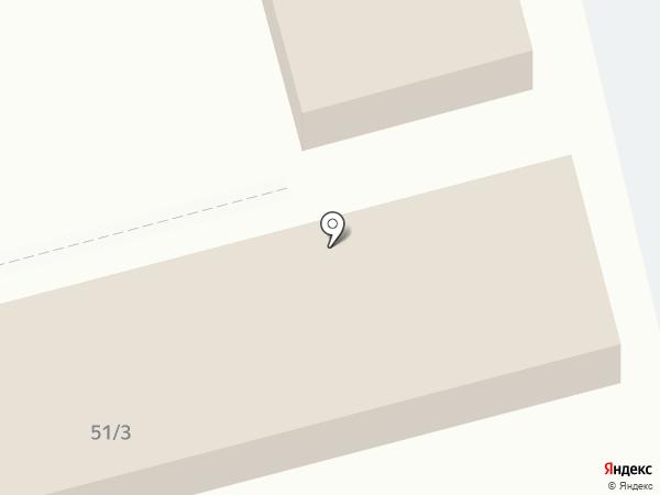 Сфинкс на карте Мочища