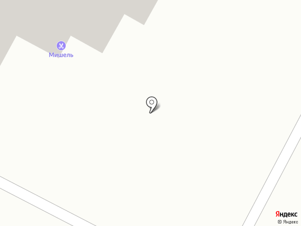 Qiwi на карте Бердска