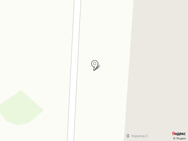 на Локтинской, ТСЖ на карте Октябрьского