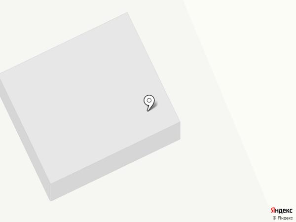 Лесопилка на карте Двуречья