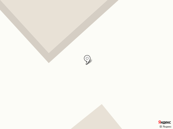 Telepay на карте Железнодорожного