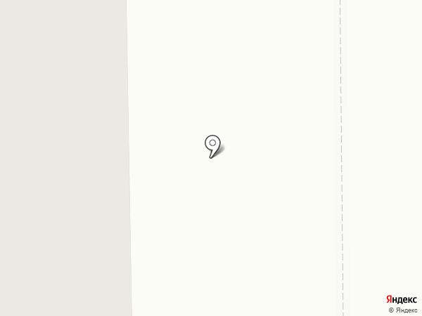 Автозапчасти-Искитим.РФ на карте Искитима