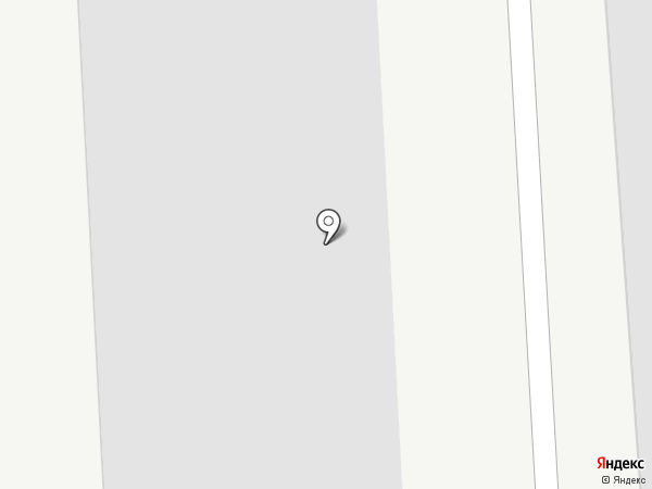 Искитим-Авторазбор на карте Искитима