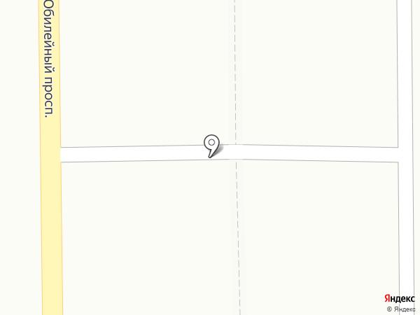 Mebel555 на карте Искитима