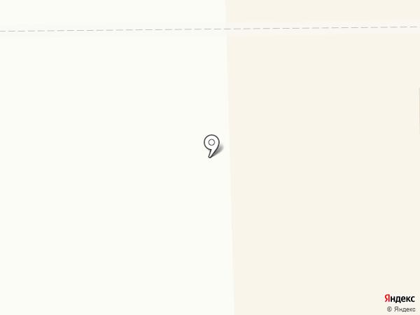 Татьяна на карте Искитима
