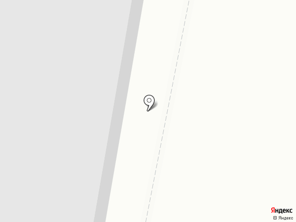 Мир дверей на карте Искитима