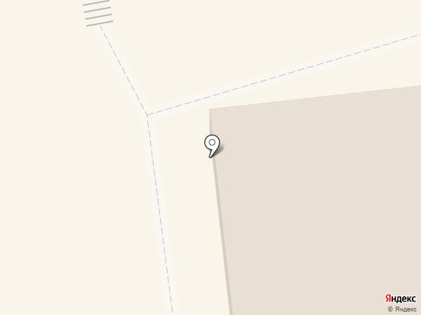 Ювелирная мастерская на карте Искитима