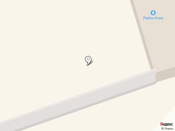 Гермес на карте Искитима