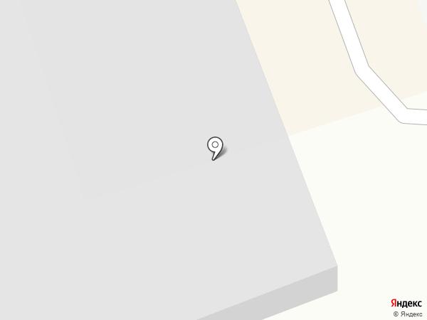 Мастер центр на карте Искитима