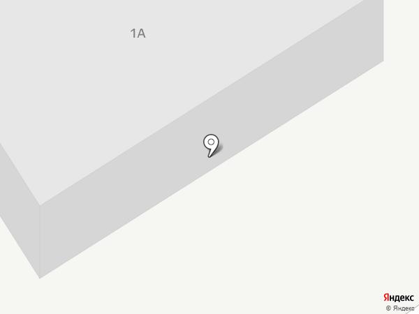 Банкомат, Банк ВТБ 24, ПАО на карте Искитима