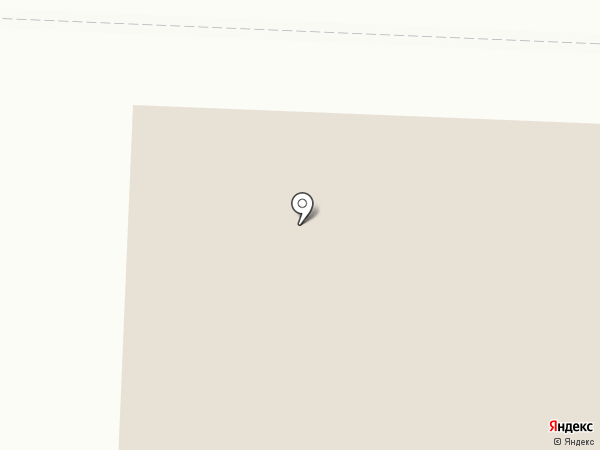 Печатно-копировальный центр на карте Черепаново