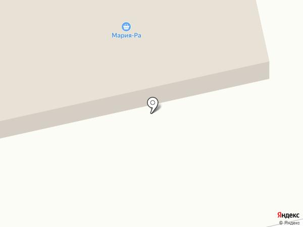 Comepay на карте Черепаново