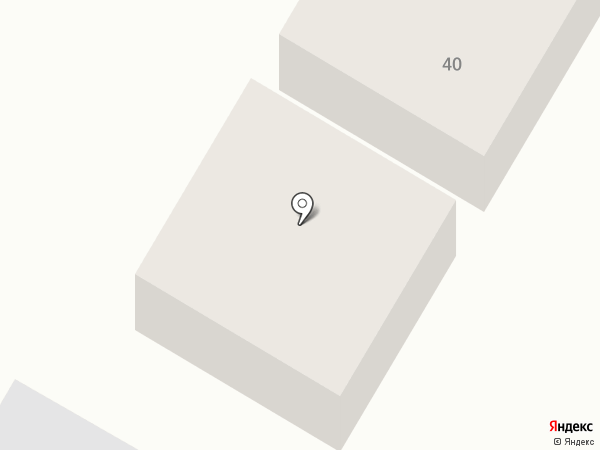 Алтай арматура на карте Барнаула
