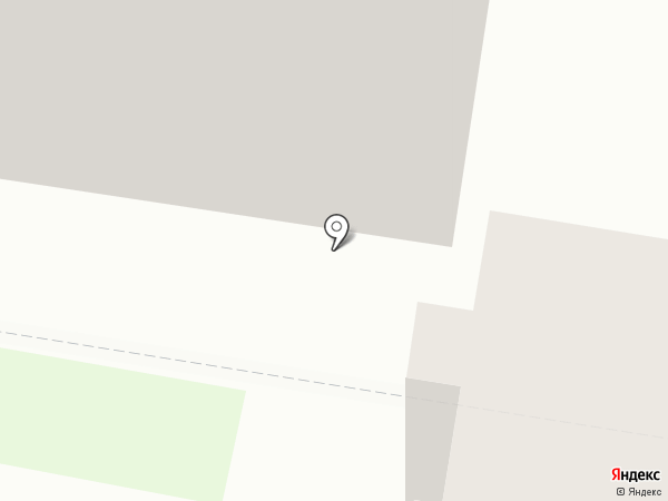 Д.люкс на карте Барнаула