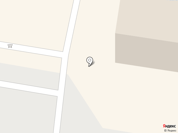 PAPPILON на карте Барнаула
