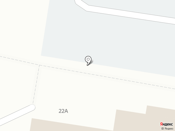 JEANS code на карте Барнаула