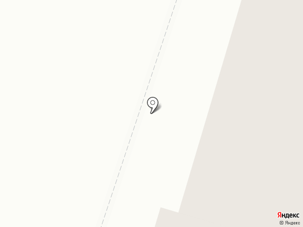 МейТан на карте Барнаула