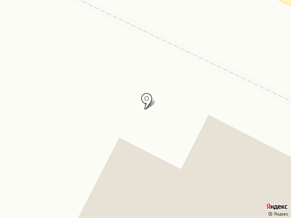 Магнат на карте Барнаула