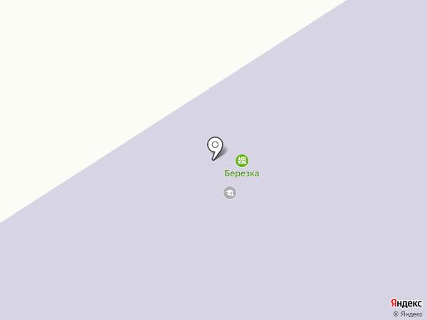 Алтайский краевой информационно-аналитический центр, КГБУО на карте Барнаула