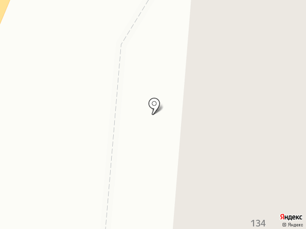 Сибфарм на карте Барнаула