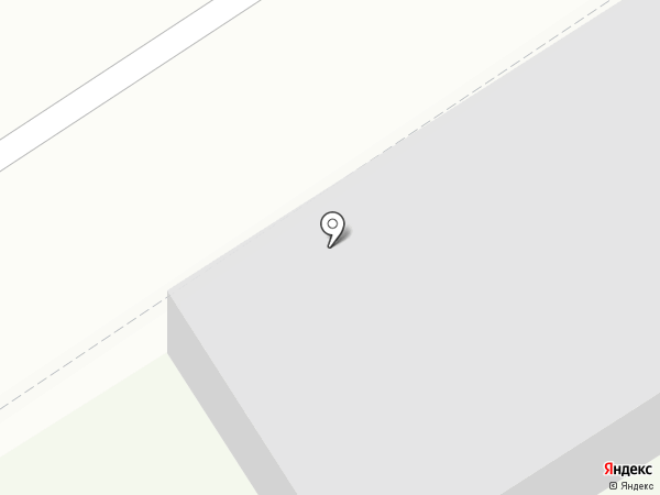 AUR-ORA на карте Барнаула