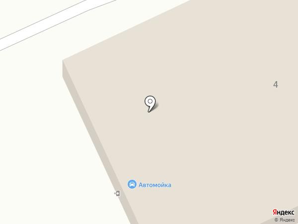 Инструмент для профессионалов и любителей на карте Барнаула
