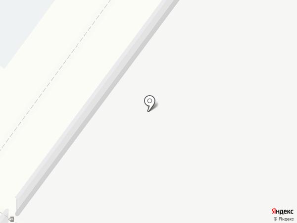 Curly duck Pub на карте Барнаула