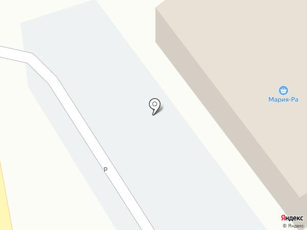 Comepay на карте Бобровки