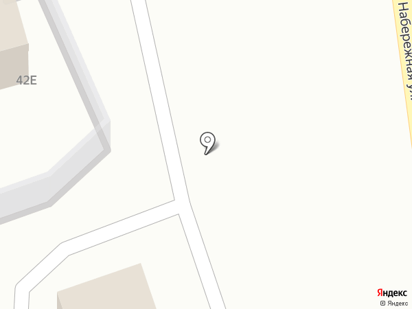BIT на карте Новоалтайска