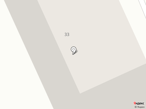 НТРЦ, Новоалтайский территориальный ресурсный центр на карте Новоалтайска