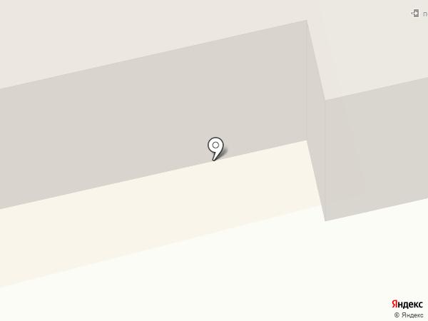 Аптека низких цен на карте Новоалтайска
