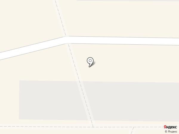 Горячие беляшики на карте Новоалтайска
