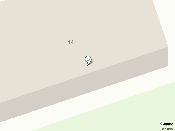 РосИнкас на карте Новоалтайска