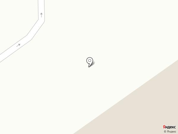 Алтай на карте Новоалтайска