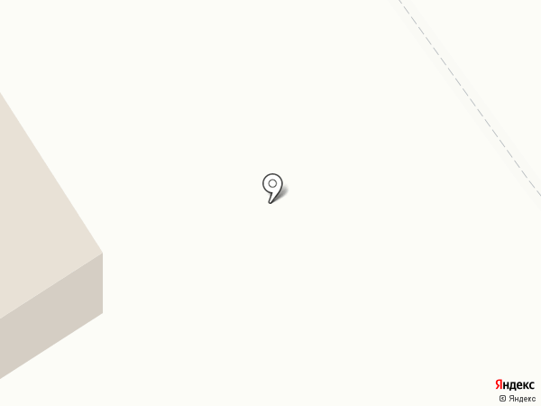 makk. Мир аккумуляторов на карте Новоалтайска